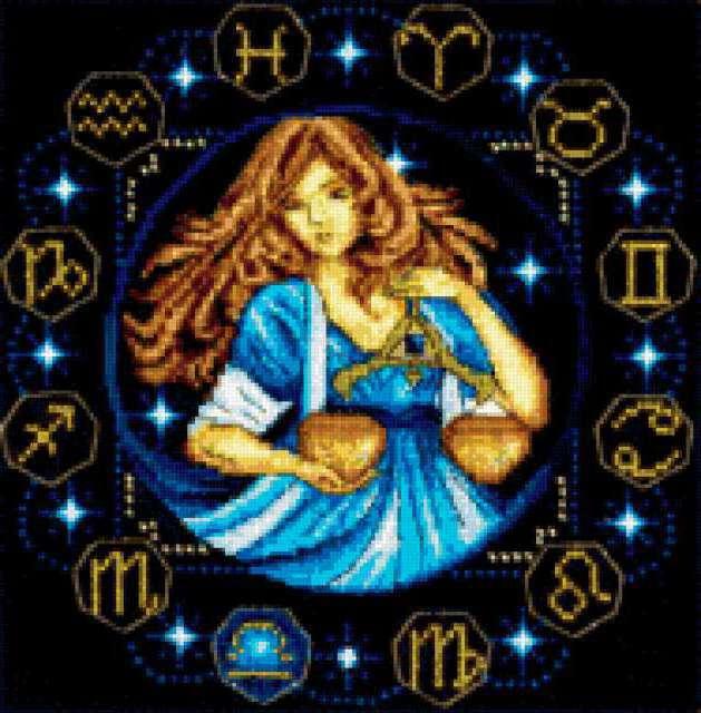 panna знаки зодиака скачать