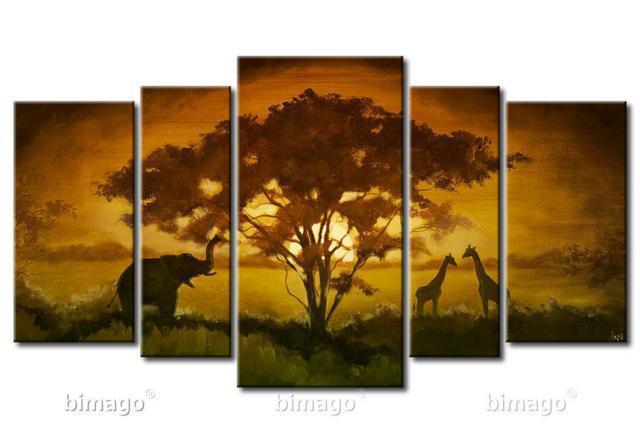 Африка,животные, африка