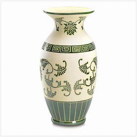 Греческая ваза, оригинал