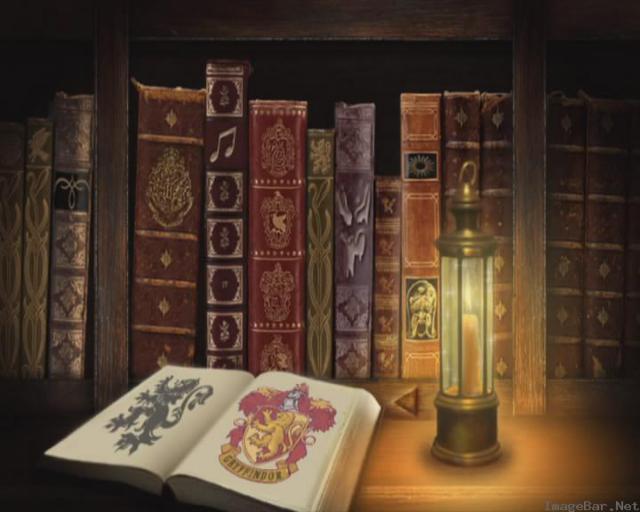Книги по вышивке крестом авторы