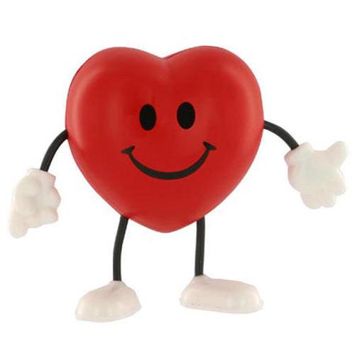 Живое сердечко, сердце, живое,