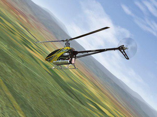 Вертолётик, вертолет, вертолёт