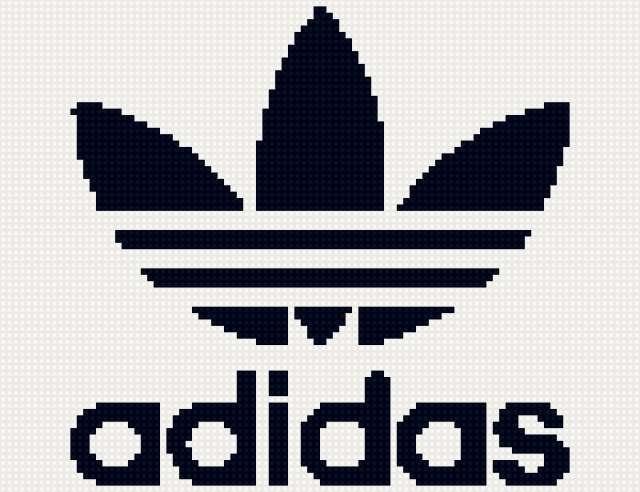 Adidas, предпросмотр