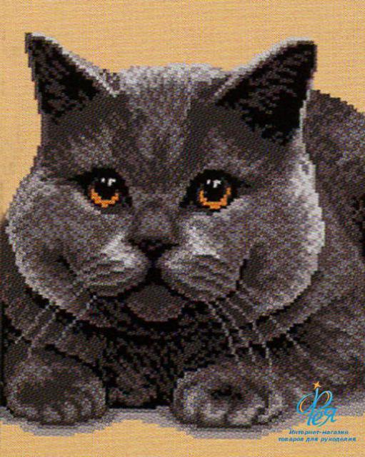 Схема вышивки климт поцелуй фото 118