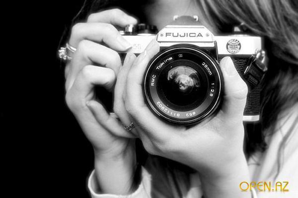 Фотограф, оригинал