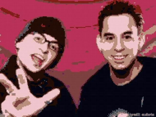 """Linkin Park"", предпросмотр"