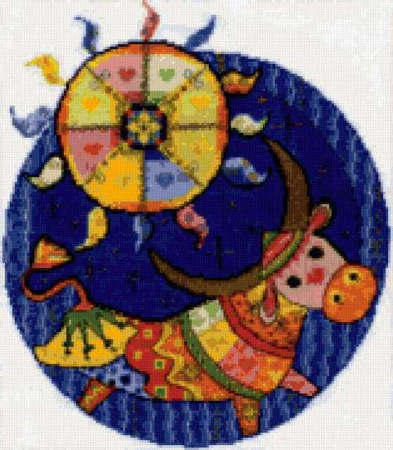 Автор схемы: barsik_2005
