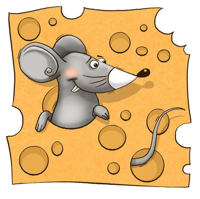 Игра 94 Картинка На Столе Ноутбук Мышка И Очки Какие