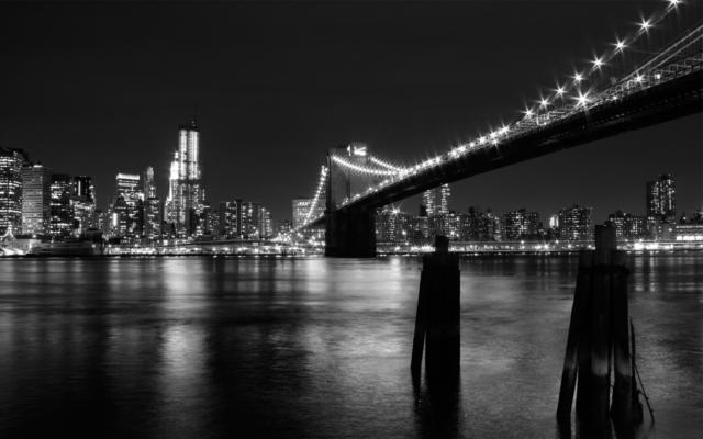Нью-Йорк,