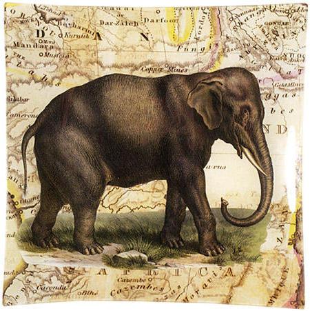 Слон, животные, африка