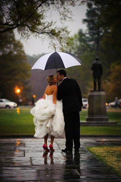 Счастливая пара, пара, любовь,