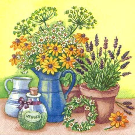 Садовые цветы, цветы, цветочки