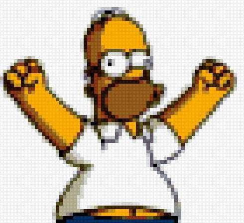 Гомер, предпросмотр