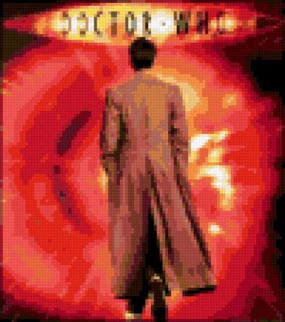 Doctor Who, doctor who, доктор
