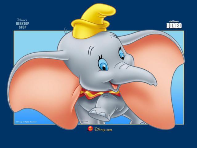 Коврик слоненок,