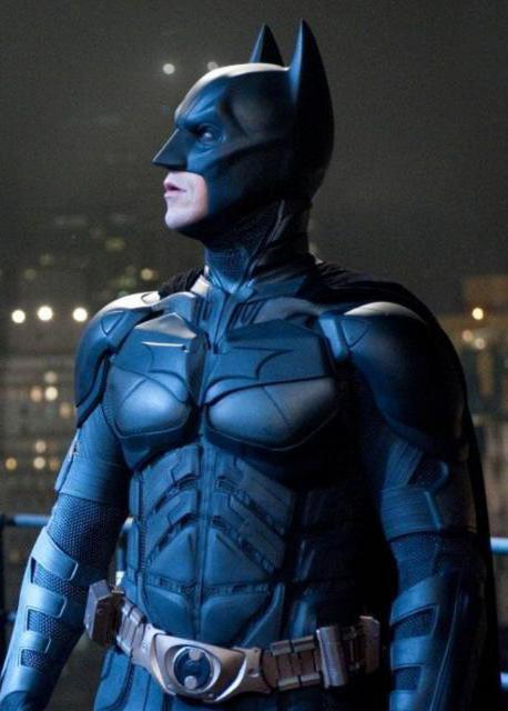 Бетмен)), оригинал
