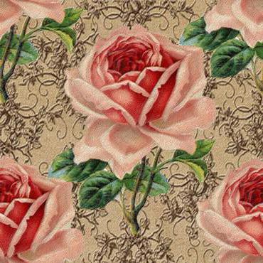 """Подушка """"Розы"""", оригинал"""