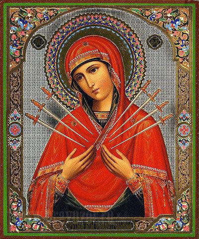 православные иконы, иконы,