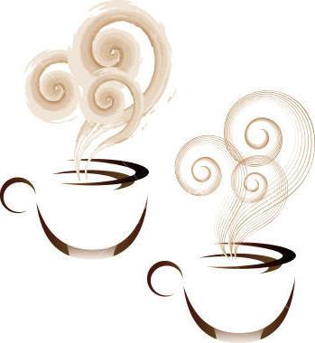 Два кофе, оригинал