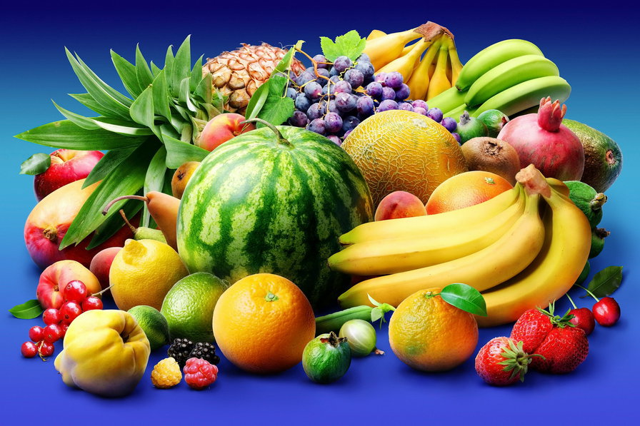 фрукты,овощи, оригинал