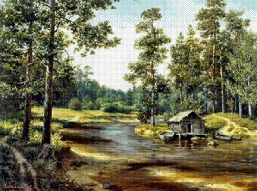 михаил сатаров 15 лесной